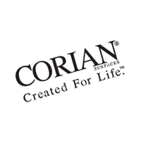 Corian Surfaces vector