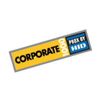 Corporate 1000 preview