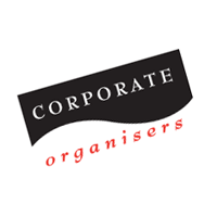 Corporate Organisers vector