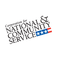 Corporation for National and Community Service preview