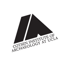 Cotsen Institute of Archaeology at UCLA preview