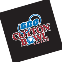 Cotton Bowl Classic 371 preview