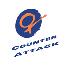 Counter Attack vector