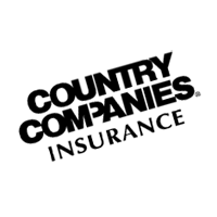 Country Companies 5 vector