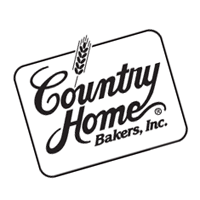 Country Home Bakers 376 vector