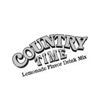 Country Time preview