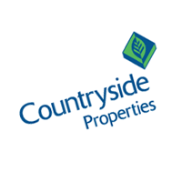 Countryside Properties vector