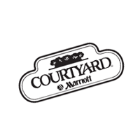 Courtyard 385 preview