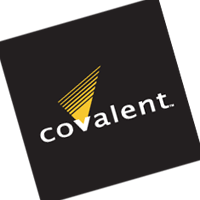 Covalent Technologies 390 vector