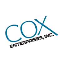 Cox Enterprises vector