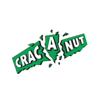 Crac A Nut download