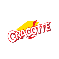 Cracotte 15 preview