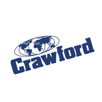 Crawford vector