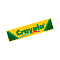 Crayola 19 download
