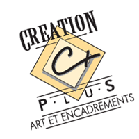 Creation-Plus vector