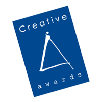 Creative Awards Ltd 32 vector