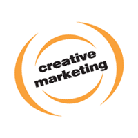 Creative Marketing download