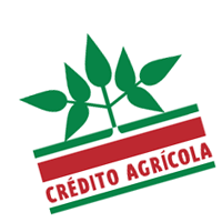 Credito Agricola download