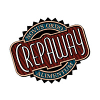 Crepaway download