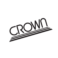 Crown 80 vector