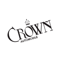 Crown Automobile preview