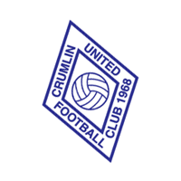 Crumlin United FC preview