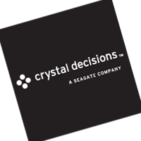 Crystal Decisions 92 preview