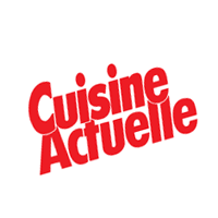 Cuisine Actuelle download