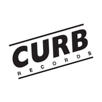 Curb Records download