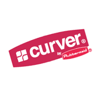 Curver vector