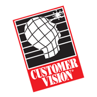 Customer Vision preview