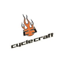 Cyclecraft Bicycles preview