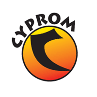 Cyprom Design download