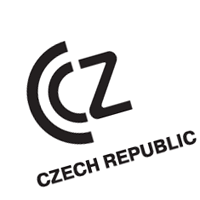 Czech Republic standard download
