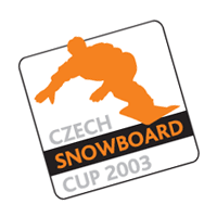 Czech Snowboard Cup 2003 download
