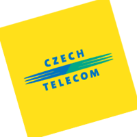 Czech Telecom 178 download