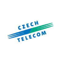 Czech Telecom download