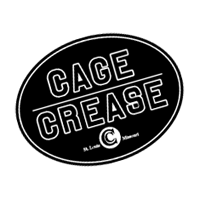 cage grease download