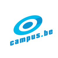 campus be preview