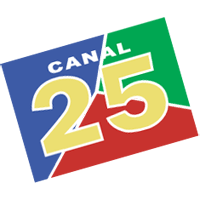 canal25 1 vector