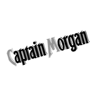 capt morgan1 vector