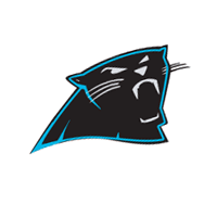 carolina panthers fc 1 vector