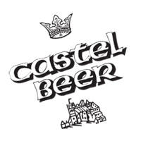castel download castel vector logos brand logo