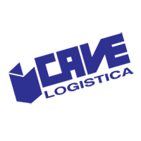 cave logistica 1 download