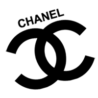 chanel 1 download