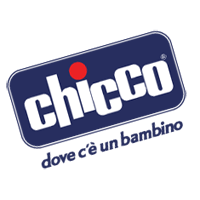 chicco 1 vector