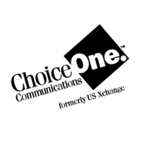 choice one vector