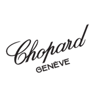 chopard 1 download