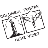 columbia tristar 1 download columbia tristar 1 vector logos rh vector logo net columbia tristar home video logo 1999 columbia tristar home video logo history