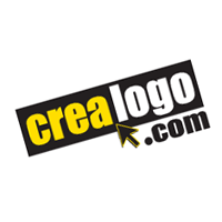 crea download